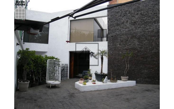 Foto de casa en venta en, fuentes del pedregal, tlalpan, df, 484674 no 01