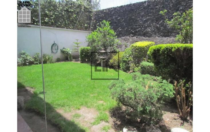 Foto de casa en venta en, fuentes del pedregal, tlalpan, df, 484674 no 02