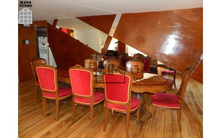Foto de casa en venta en, fuentes del pedregal, tlalpan, df, 484674 no 04