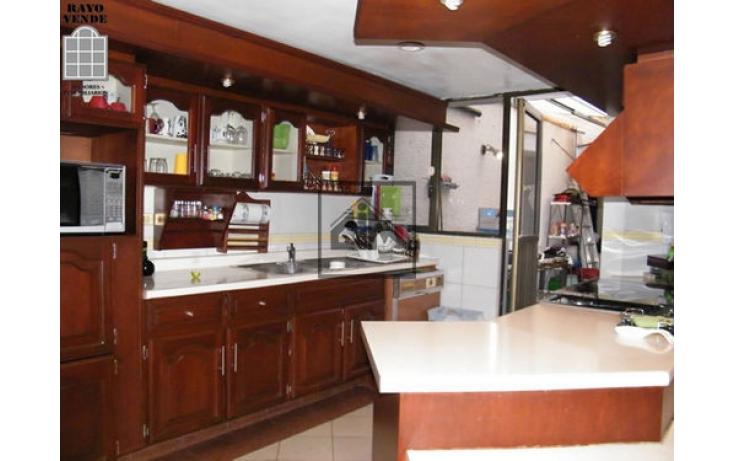Foto de casa en venta en, fuentes del pedregal, tlalpan, df, 484674 no 05