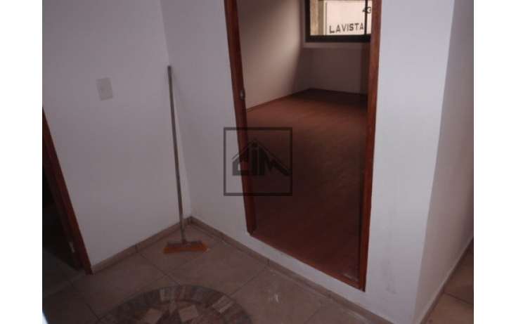 Foto de casa en renta en, fuentes del pedregal, tlalpan, df, 484748 no 01