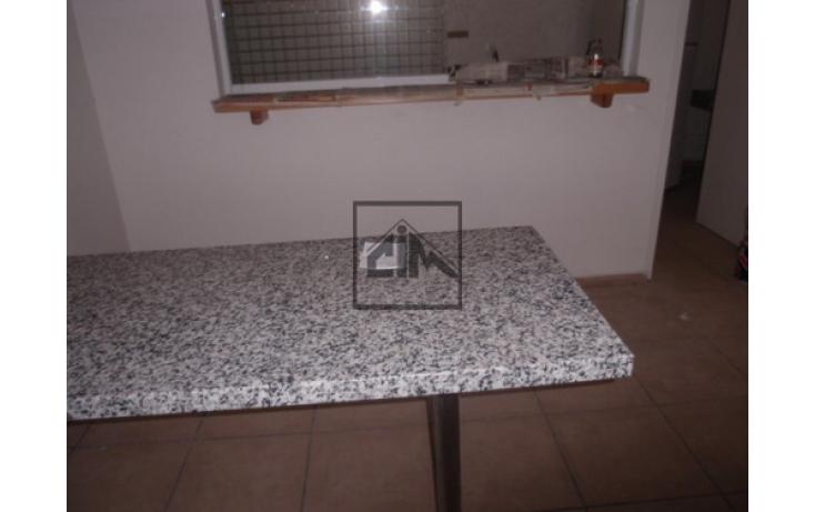 Foto de casa en renta en, fuentes del pedregal, tlalpan, df, 484748 no 03