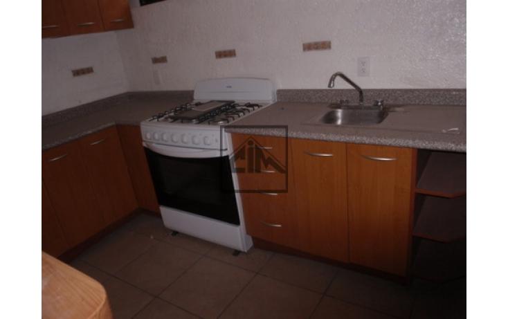 Foto de casa en renta en, fuentes del pedregal, tlalpan, df, 484748 no 04