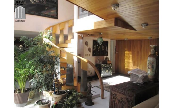 Foto de departamento en renta en, fuentes del pedregal, tlalpan, df, 485167 no 01