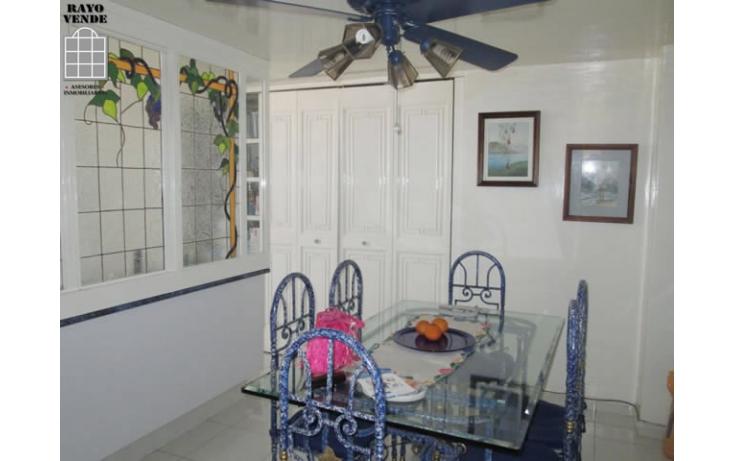 Foto de departamento en renta en, fuentes del pedregal, tlalpan, df, 485167 no 06