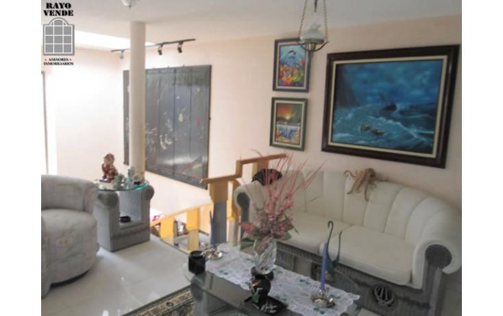 Foto de departamento en renta en, fuentes del pedregal, tlalpan, df, 485167 no 09