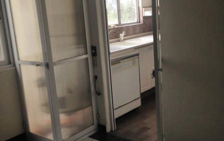 Foto de departamento en renta en, fuentes del pedregal, tlalpan, df, 485198 no 04