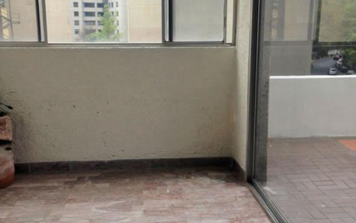 Foto de departamento en renta en, fuentes del pedregal, tlalpan, df, 485198 no 07