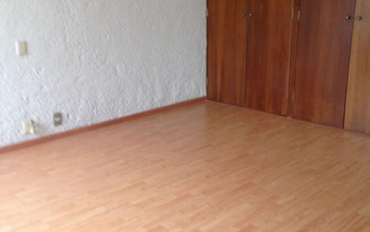Foto de departamento en renta en, fuentes del pedregal, tlalpan, df, 485198 no 09