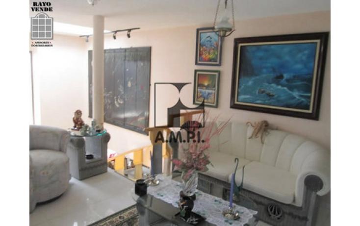 Foto de departamento en venta en, fuentes del pedregal, tlalpan, df, 732747 no 09