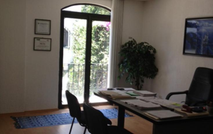 Foto de casa en venta en, fuentes del pedregal, tlalpan, df, 906937 no 01