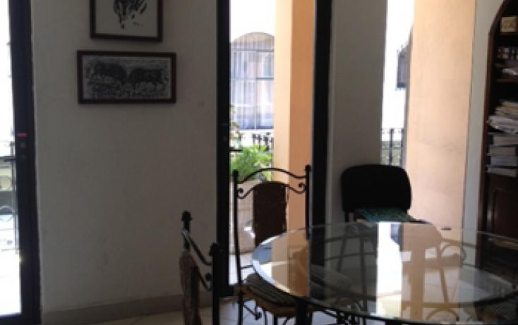 Foto de casa en venta en, fuentes del pedregal, tlalpan, df, 906937 no 02
