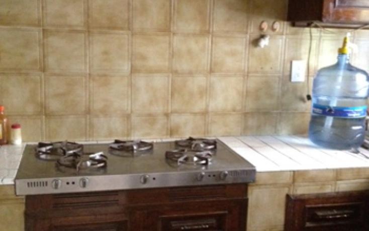 Foto de casa en venta en, fuentes del pedregal, tlalpan, df, 906937 no 03