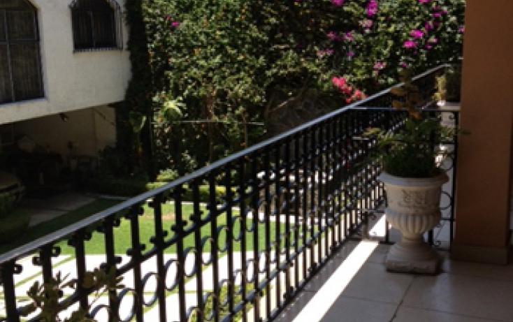 Foto de casa en venta en, fuentes del pedregal, tlalpan, df, 906937 no 04