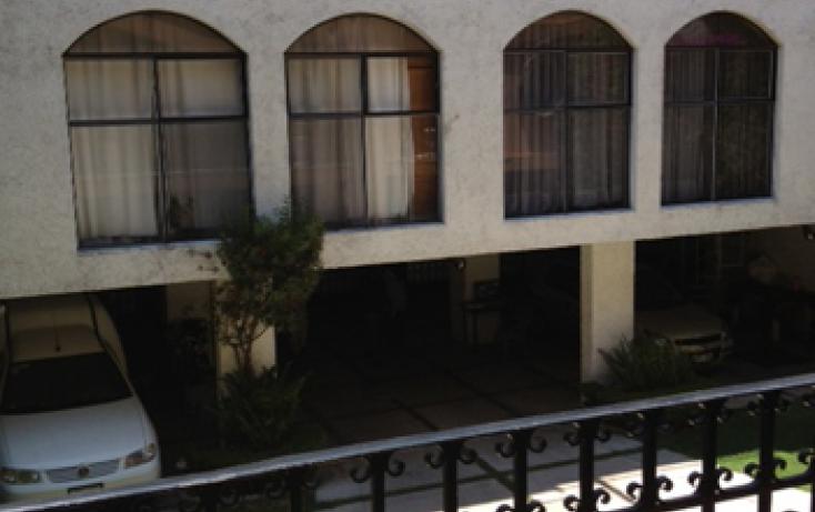 Foto de casa en venta en, fuentes del pedregal, tlalpan, df, 906937 no 05