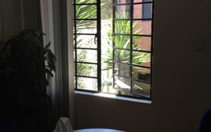 Foto de casa en venta en, fuentes del pedregal, tlalpan, df, 906937 no 06