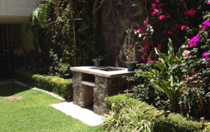 Foto de casa en venta en, fuentes del pedregal, tlalpan, df, 906937 no 08