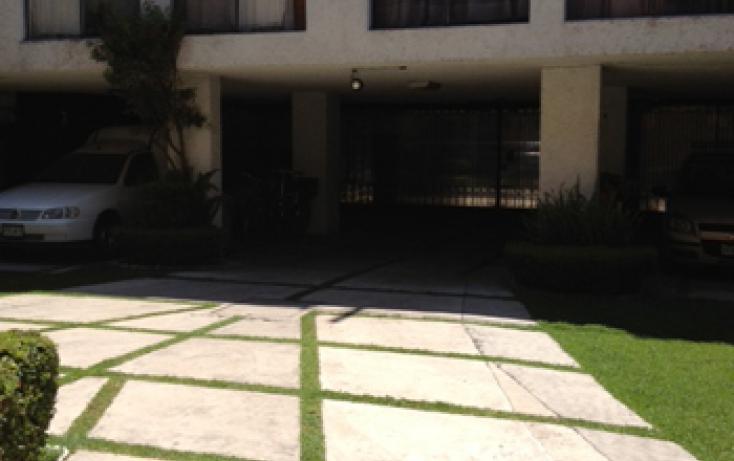 Foto de casa en venta en, fuentes del pedregal, tlalpan, df, 906937 no 09