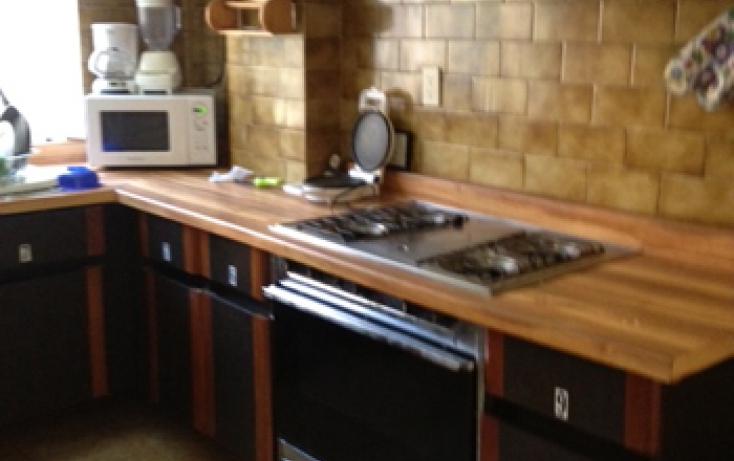 Foto de casa en venta en, fuentes del pedregal, tlalpan, df, 906937 no 11