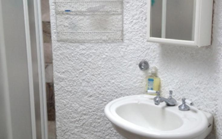 Foto de casa en venta en, fuentes del pedregal, tlalpan, df, 906937 no 12