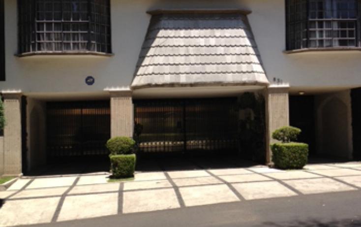 Foto de casa en venta en, fuentes del pedregal, tlalpan, df, 906937 no 13