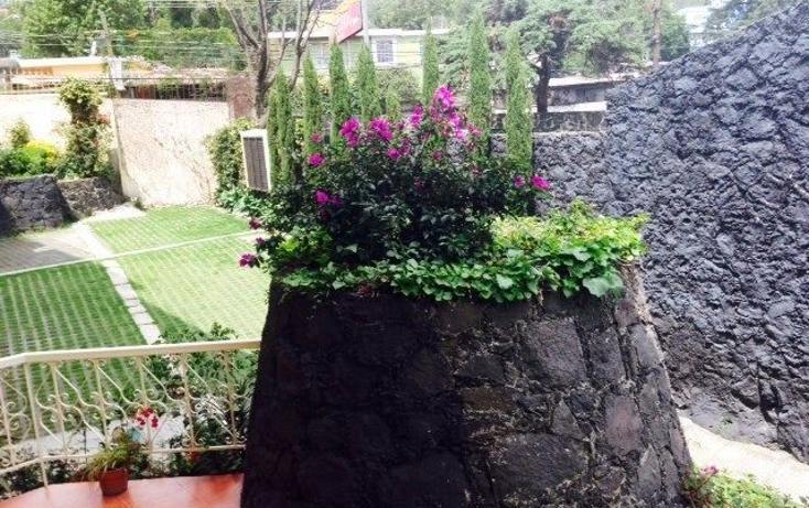 Foto de casa en venta en  , fuentes del pedregal, tlalpan, distrito federal, 1048381 No. 03
