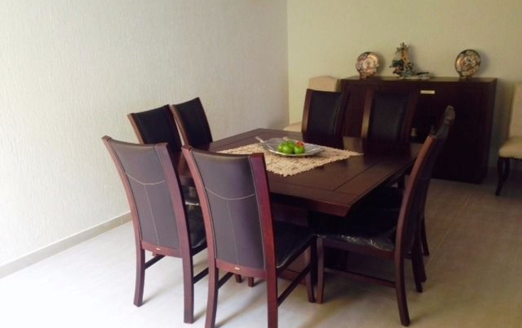 Foto de casa en venta en  , fuentes del pedregal, tlalpan, distrito federal, 1048381 No. 05