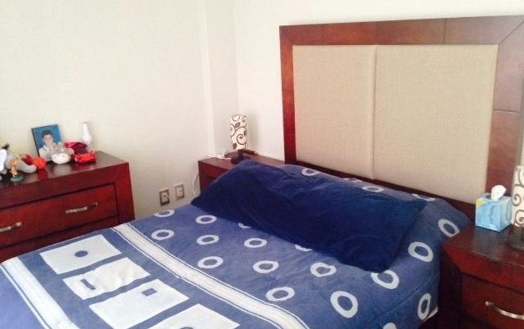Foto de casa en venta en  , fuentes del pedregal, tlalpan, distrito federal, 1048381 No. 10