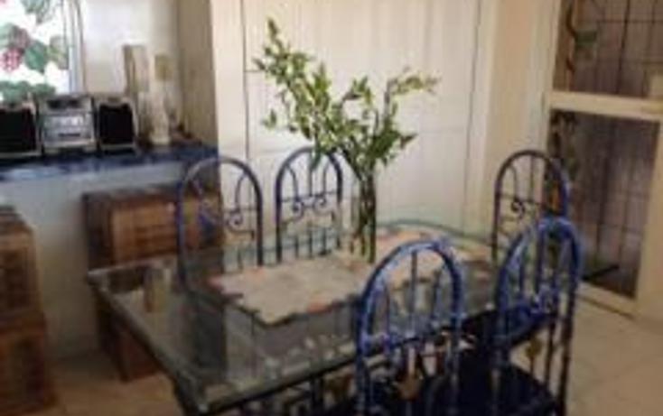 Foto de departamento en venta en  , fuentes del pedregal, tlalpan, distrito federal, 1052969 No. 14