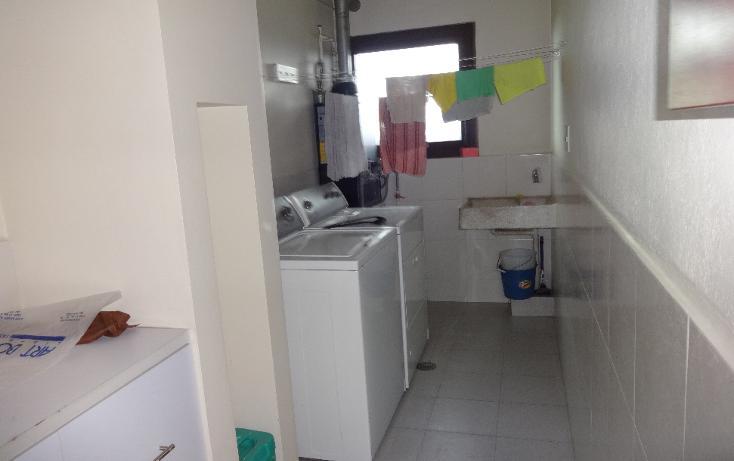 Foto de departamento en venta en  , fuentes del pedregal, tlalpan, distrito federal, 1285425 No. 10