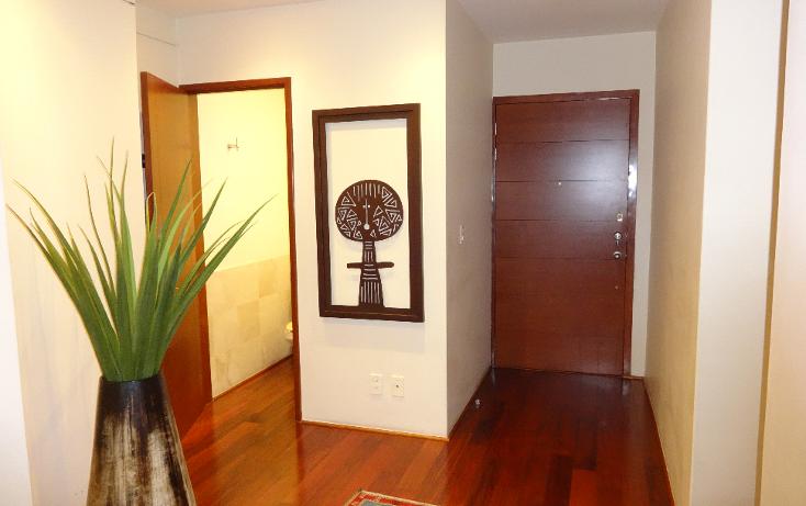 Foto de departamento en venta en  , fuentes del pedregal, tlalpan, distrito federal, 1285425 No. 12