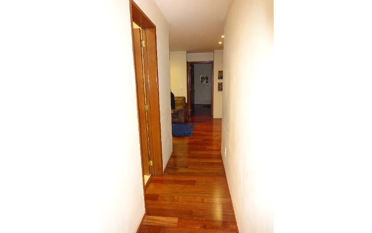Foto de departamento en venta en  , fuentes del pedregal, tlalpan, distrito federal, 1285425 No. 14