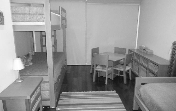 Foto de departamento en venta en  , fuentes del pedregal, tlalpan, distrito federal, 1285425 No. 21