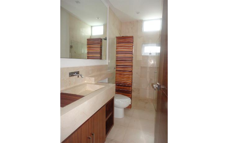 Foto de departamento en venta en  , fuentes del pedregal, tlalpan, distrito federal, 1290447 No. 04