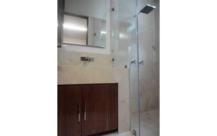 Foto de departamento en venta en  , fuentes del pedregal, tlalpan, distrito federal, 1290447 No. 06