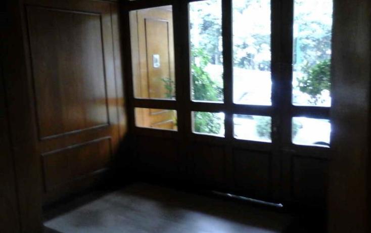 Foto de departamento en venta en  , fuentes del pedregal, tlalpan, distrito federal, 1464529 No. 02