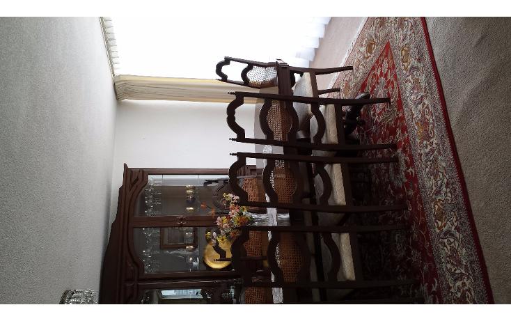 Foto de departamento en venta en  , fuentes del pedregal, tlalpan, distrito federal, 1678542 No. 04