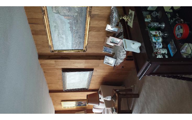 Foto de departamento en venta en  , fuentes del pedregal, tlalpan, distrito federal, 1678542 No. 07