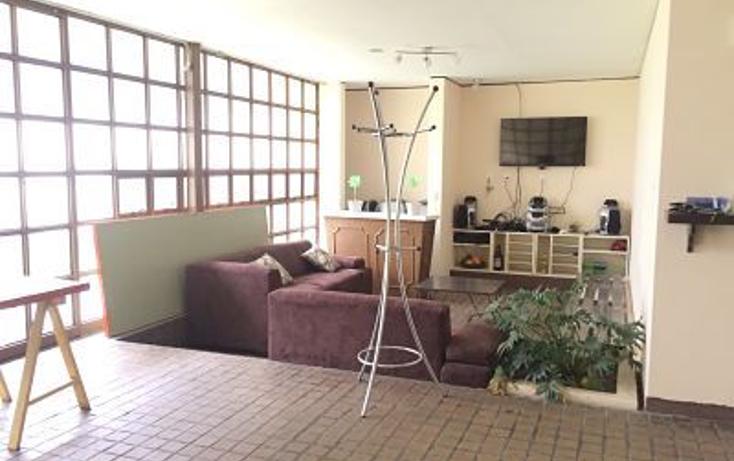Foto de casa en venta en  , fuentes del pedregal, tlalpan, distrito federal, 1811444 No. 05