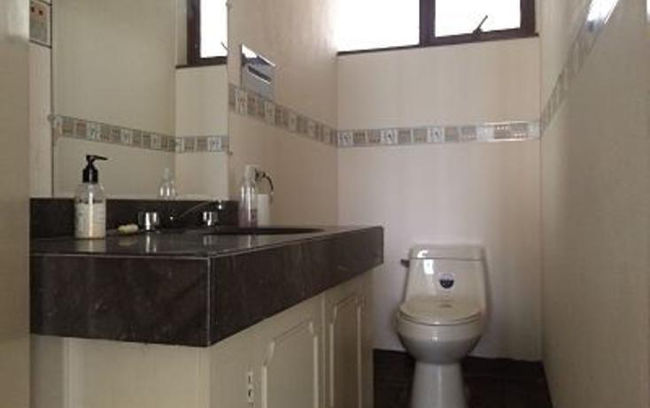 Foto de casa en venta en  , fuentes del pedregal, tlalpan, distrito federal, 1811444 No. 07