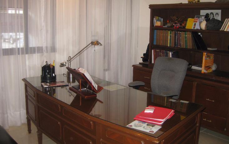 Foto de casa en venta en  , fuentes del sauce, san luis potosí, san luis potosí, 1379127 No. 04