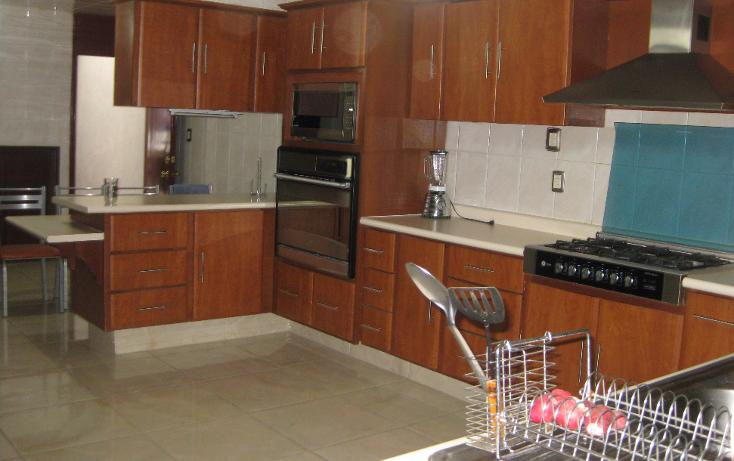 Foto de casa en venta en  , fuentes del sauce, san luis potosí, san luis potosí, 1379127 No. 09