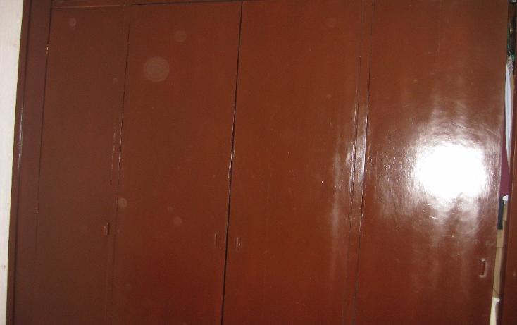 Foto de casa en venta en  , fuentes del sauce, san luis potosí, san luis potosí, 1379127 No. 12