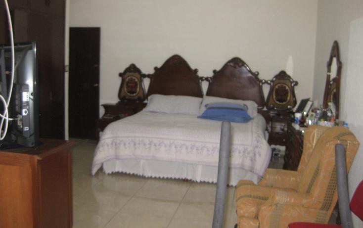 Foto de casa en venta en  , fuentes del sauce, san luis potosí, san luis potosí, 1379127 No. 16