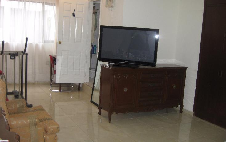 Foto de casa en venta en  , fuentes del sauce, san luis potosí, san luis potosí, 1379127 No. 17