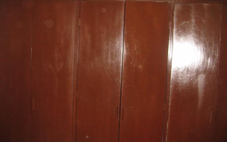 Foto de casa en venta en  , fuentes del sauce, san luis potosí, san luis potosí, 1379127 No. 18