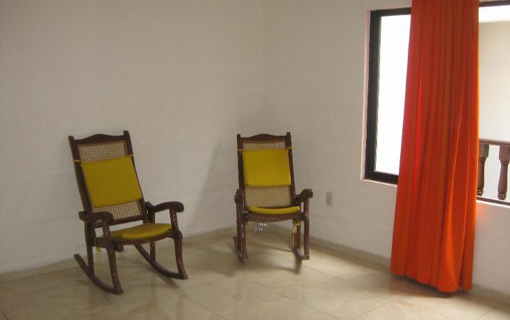 Foto de casa en venta en  , fuentes del sauce, san luis potosí, san luis potosí, 1379127 No. 21