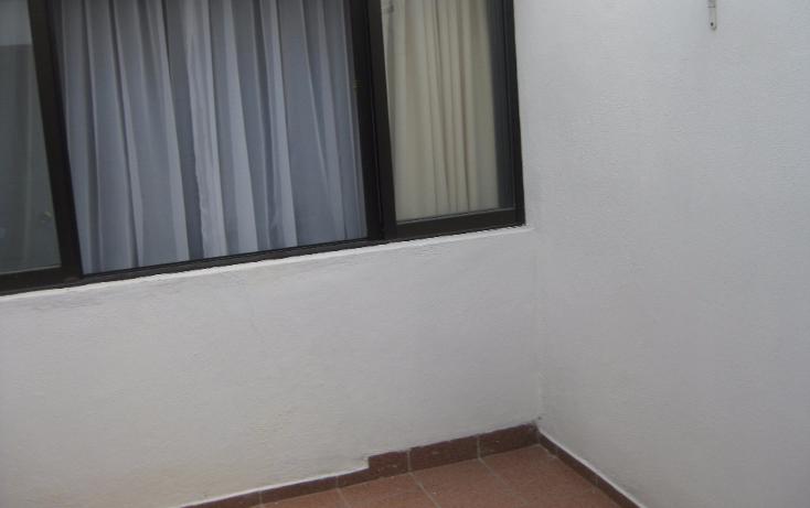 Foto de casa en venta en  , fuentes del sauce, san luis potosí, san luis potosí, 1379127 No. 24