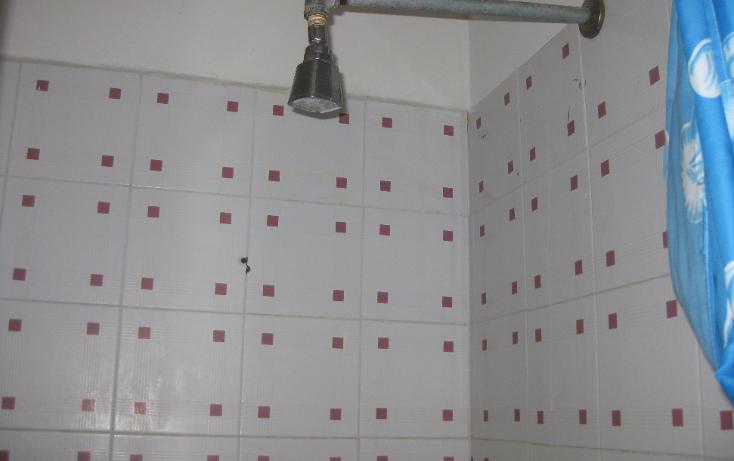 Foto de casa en venta en  , fuentes del sauce, san luis potosí, san luis potosí, 1379127 No. 26