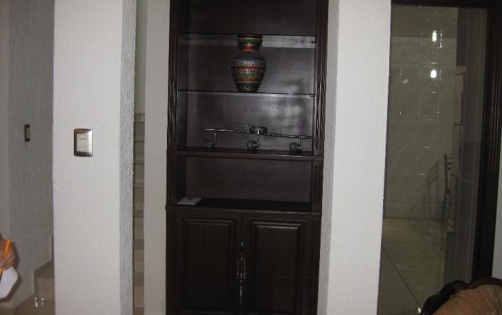 Foto de casa en venta en  , fuentes del sauce, san luis potosí, san luis potosí, 1379127 No. 31